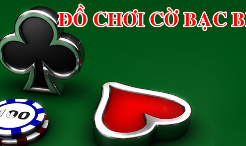 Co bac bip cong nghe cao 2