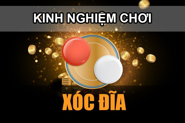 cach nghe tieng xoc dia 2